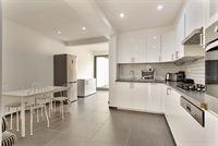 Foto 7 : Huis te 2600 BERCHEM (België) - Prijs € 349.000