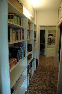 Foto 23 : Appartement te 2020 ANTWERPEN (België) - Prijs € 300.000
