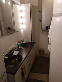Foto 19 : Appartement te 2020 ANTWERPEN (België) - Prijs € 300.000