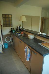 Foto 11 : Appartement te 2020 ANTWERPEN (België) - Prijs € 300.000
