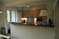 Foto 6 : Appartement te 2020 ANTWERPEN (België) - Prijs € 300.000