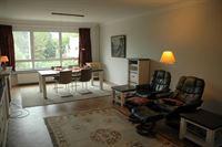 Foto 3 : Appartement te 2020 ANTWERPEN (België) - Prijs € 300.000