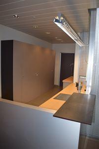 Foto 9 : handelsgelijkvloers te 2150 BORSBEEK (België) - Prijs € 590.000