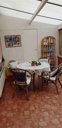 Foto 7 : Huis te 2160 WOMMELGEM (België) - Prijs € 333.500