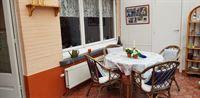 Foto 6 : Huis te 2160 WOMMELGEM (België) - Prijs € 333.500