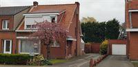 Foto 1 : Huis te 2160 WOMMELGEM (België) - Prijs € 333.500