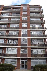Foto 16 : Appartement te 2150 BORSBEEK (België) - Prijs € 162.500