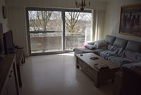 Foto 2 : Appartement te 2150 BORSBEEK (België) - Prijs € 169.000