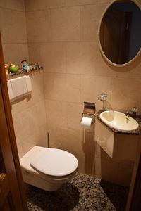 Foto 10 : Appartement te 2150 BORSBEEK (België) - Prijs € 162.500