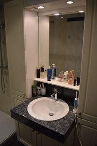 Foto 8 : Appartement te 2150 BORSBEEK (België) - Prijs € 169.000