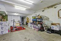 Foto 20 : Bel-etage te 2600 BERCHEM (België) - Prijs € 299.000