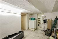 Foto 22 : Bel-etage te 2600 BERCHEM (België) - Prijs € 319.000