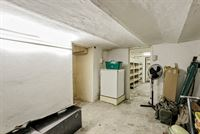 Foto 22 : Bel-etage te 2600 BERCHEM (België) - Prijs € 299.000