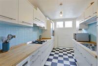 Foto 11 : Bel-etage te 2600 BERCHEM (België) - Prijs € 299.000