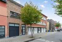 Foto 1 : Bel-etage te 2600 BERCHEM (België) - Prijs € 299.000
