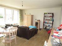 Foto 4 : Appartement te 2100 DEURNE (België) - Prijs € 95.000