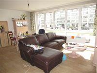 Foto 3 : Appartement te 2100 DEURNE (België) - Prijs € 95.000