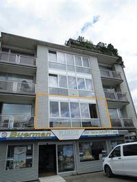 Foto 1 : Appartement te 2100 DEURNE (België) - Prijs € 95.000