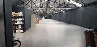 Foto 2 : Commercieel gebouw te 2150 BORSBEEK (België) - Prijs € 950.000