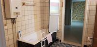 Foto 12 : Bel-etage te 2150 BORSBEEK (België) - Prijs € 359.000