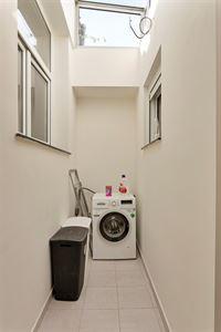 Foto 17 : Huis te 2600 BERCHEM (België) - Prijs € 349.000