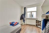 Foto 15 : Huis te 2600 BERCHEM (België) - Prijs € 349.000
