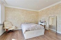 Foto 12 : Huis te 2600 BERCHEM (België) - Prijs € 349.000