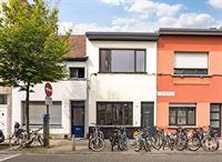 Foto 1 : Huis te 2600 BERCHEM (België) - Prijs € 349.000