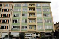 Foto 30 : Appartement te 2020 ANTWERPEN (België) - Prijs € 300.000