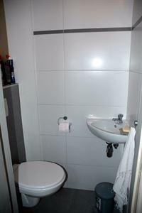 Foto 25 : Appartement te 2020 ANTWERPEN (België) - Prijs € 300.000