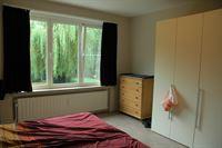 Foto 18 : Appartement te 2020 ANTWERPEN (België) - Prijs € 300.000