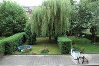 Foto 14 : Appartement te 2020 ANTWERPEN (België) - Prijs € 300.000