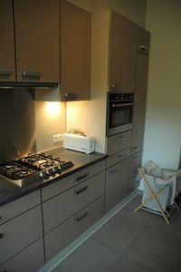 Foto 12 : Appartement te 2020 ANTWERPEN (België) - Prijs € 300.000