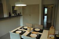 Foto 8 : Appartement te 2020 ANTWERPEN (België) - Prijs € 300.000