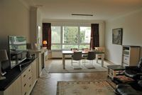 Foto 1 : Appartement te 2020 ANTWERPEN (België) - Prijs € 300.000