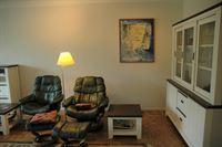 Foto 4 : Appartement te 2020 ANTWERPEN (België) - Prijs € 300.000