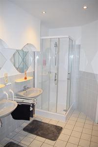 Foto 9 : Appartement te 2150 BORSBEEK (België) - Prijs € 229.000