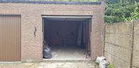 Foto 20 : Appartement te 2150 BORSBEEK (België) - Prijs € 180.000