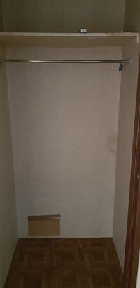 Foto 16 : Appartement te 2150 BORSBEEK (België) - Prijs € 180.000