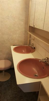 Foto 14 : Appartement te 2150 BORSBEEK (België) - Prijs € 180.000
