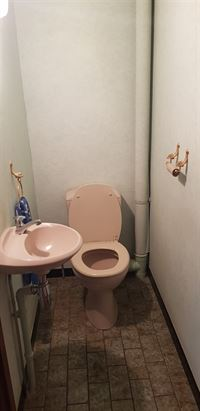 Foto 13 : Appartement te 2150 BORSBEEK (België) - Prijs € 180.000