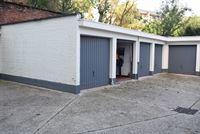 Foto 19 : Appartement te 2140 BORGERHOUT (België) - Prijs € 229.000