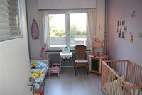 Foto 11 : Appartement te 2140 BORGERHOUT (België) - Prijs € 229.000