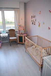 Foto 12 : Appartement te 2140 BORGERHOUT (België) - Prijs € 229.000