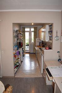 Foto 5 : Appartement te 2140 BORGERHOUT (België) - Prijs € 229.000