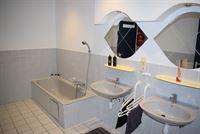 Foto 8 : Appartement te 2150 BORSBEEK (België) - Prijs € 229.000