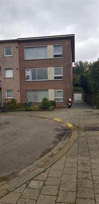 Foto 2 : Appartement te 2150 BORSBEEK (België) - Prijs € 180.000