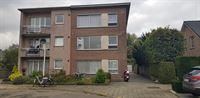 Foto 1 : Appartement te 2150 BORSBEEK (België) - Prijs € 180.000