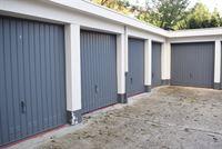 Foto 20 : Appartement te 2140 BORGERHOUT (België) - Prijs € 229.000