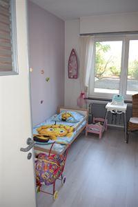 Foto 13 : Appartement te 2140 BORGERHOUT (België) - Prijs € 229.000
